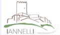 Azienda Agricola Iannelli